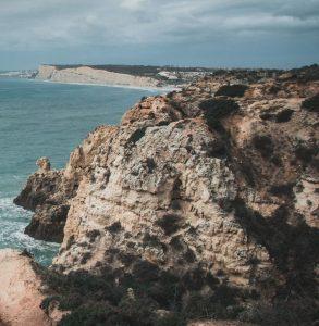 Faro Algarve flygplats