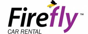 Firefly Hyrbil Portugal