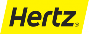 Hertz Hyrbil Portugal